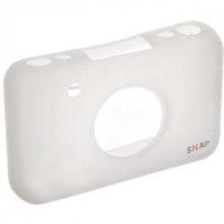 Polaroid Funda Silicona Snap