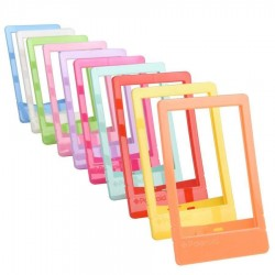 Polaroid Mini Frames 10-Pack