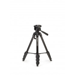 Benro Digital KIT T800EX