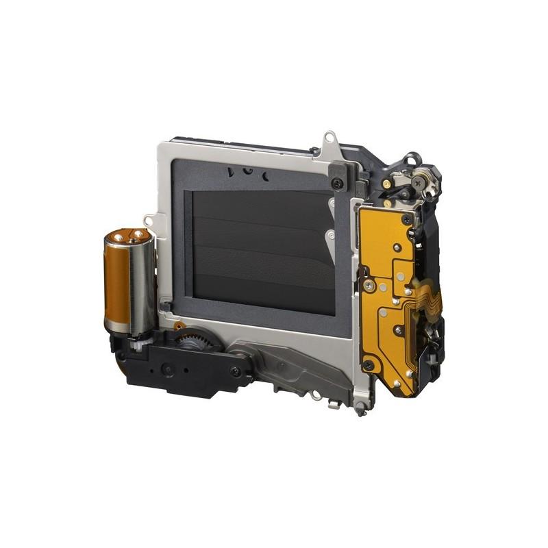 Sony Alpha 7r Iii Sony A7r Iii