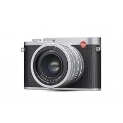 Leica Q Plata | Leica Q Silver