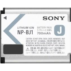 Sony RX0 Batería | NP-BJ1