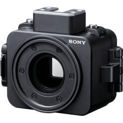 Sony RX0 Carcasa Submarina