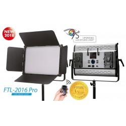 Fotima Panel LED Profesional FTL-2016