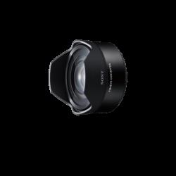 Sony VCL ECF2 | Adaptador Ojo de Pez