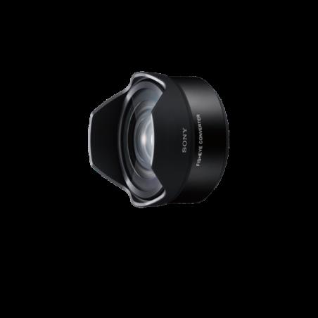Sony VCL ECF2