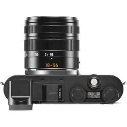 Leica CL + 18-56mm | Leica CL Vario Kit