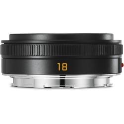 Objetivo Leica 18mm 2 8 | Elmarit TL