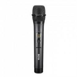 Boya Microfono BYWHM8