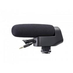 Boya Microfono BY-VM600
