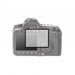 Larmor Protector para Canon Eos 77D