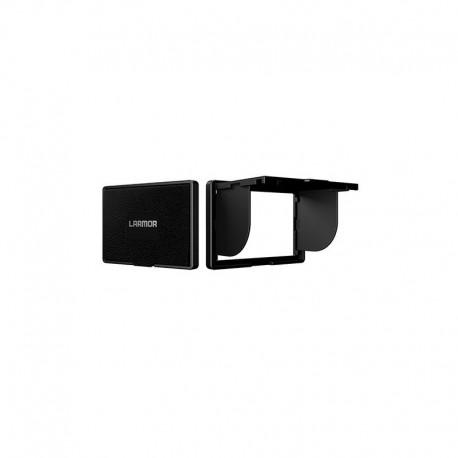 Larmor GEN5 para Sony RX100/V/1/1R/RX10/II/III