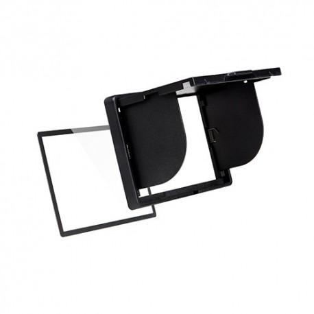 Larmor GEN5 para Nikon D800/D800E