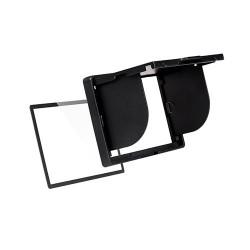 Larmor Protector LCD GEN5 Premium Nikon D5