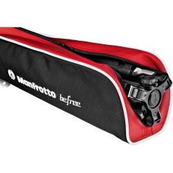 Manfrotto MBAGBFR2