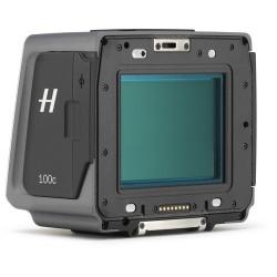 Respaldo Hasselblad | H6d 100c