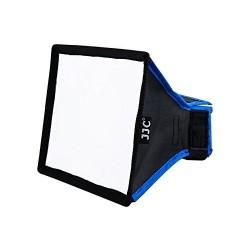 JJC Soft Box RSB-S 15.5 x 13 cm
