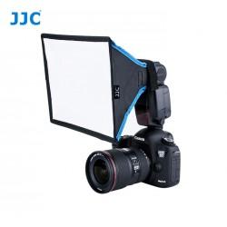 JJC Soft Box RSB-M 23 x 18 cm