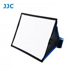 JJC Soft Box RSB-L 33 x 20.5 cm