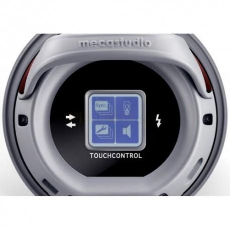 Metz mecastudio TL-300