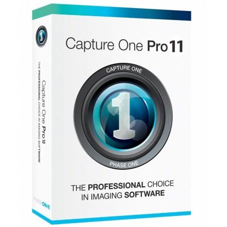 Capture One 11