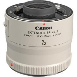 Duplicador Canon 2x
