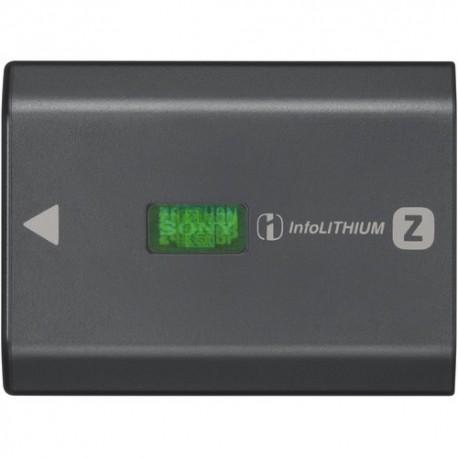 Bateria Sony NP FZ100