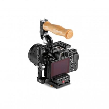 Manfrotto Camera Cage