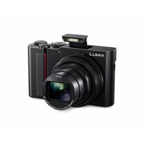 Panasonic TZ200 | Lumix TZ 200
