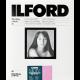 Ilford 18x24 | Papel Ilford Multigrade