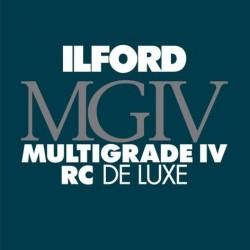 Ilford 18x24 500 Hojas | donde comprar papel fotografico ilford