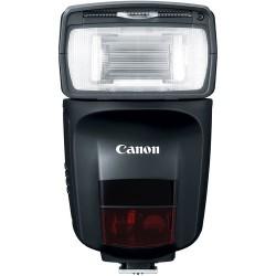 Canon 470EX AI Speedlite