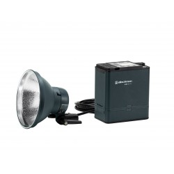 Elinchrom ELB 500 TTL One Head To Go