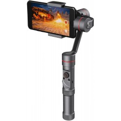 Zhiyun Smooth3 | MobileGimbal Remote