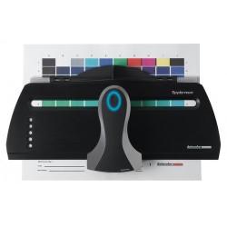 Datacolor Spyder Print