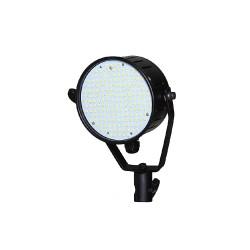 Tre-d Variled 500 Luz cálida