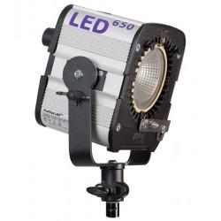 Hedler Profilux LED650