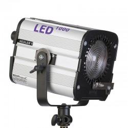 Hedler Profilux LED1000