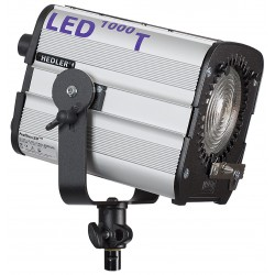 Hedler Profilux LED1000 Tungsteno