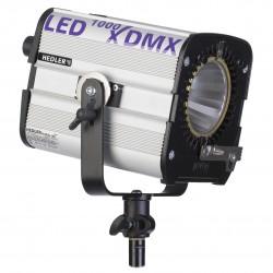 Hedler Profilux LED1000X DMX