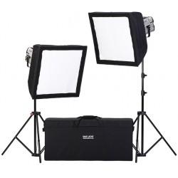 Kit Hedler Profilux LED1000X