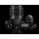 Panasonic G9 + 100-400mm