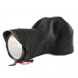 Cubierta Anti-lluvia Peak Design Shell