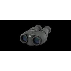 prismaticos Canon 10x30 IS II