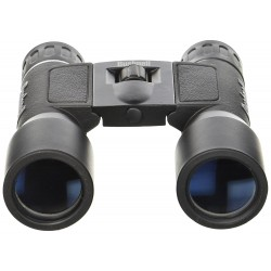 Bushnell Powerview Compacto Roof