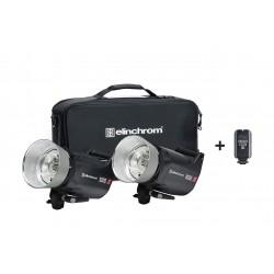 Elinchrom ELC Pro HD 1000/1000