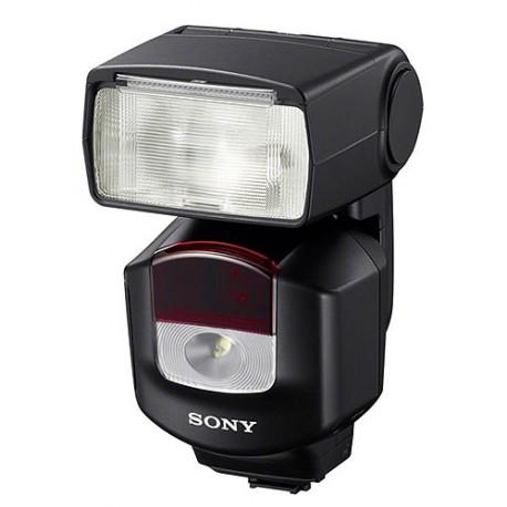 Sony HVL F43 M
