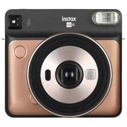 cámara Fuji Instax Square SQ6