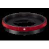 Adaptador para lentes CLA-T01