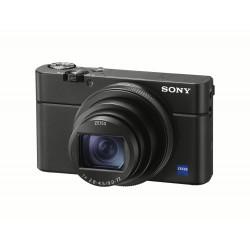 camara Sony RX100 VI